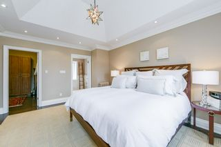 Photo 10: 29 Castle Frank Road in Toronto: Freehold for sale (Toronto C09)  : MLS®# C4151847