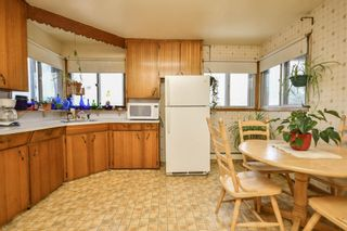Photo 11: 144 Montague Road in Lake Loon: 15-Forest Hills Residential for sale (Halifax-Dartmouth)  : MLS®# 202106294