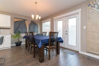 Photo 10: 49 7586 Tetayut Rd in : CS Hawthorne Manufactured Home for sale (Central Saanich)  : MLS®# 886131