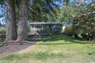 Photo 2: 4251 HOSKINS Road in North Vancouver: Lynn Valley House for sale : MLS®# R2573250
