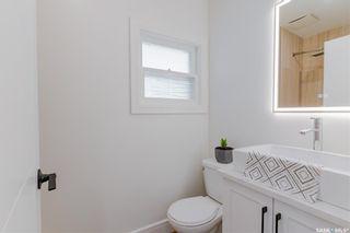 Photo 19: 2312 7th Street East in Saskatoon: Brevoort Park Residential for sale : MLS®# SK871553
