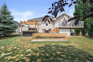 Photo 33: 44 Lake Ridge: Olds Detached for sale : MLS®# A1135255