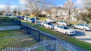 Photo 2: 3034 GRAVELEY Street in Vancouver: Renfrew VE House for sale (Vancouver East)  : MLS®# R2537884