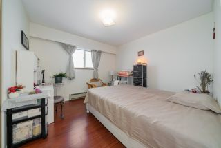 Photo 10: 6716 HERSHAM Avenue in Burnaby: Highgate House for sale (Burnaby South)  : MLS®# R2521707