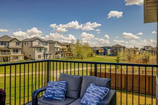 Photo 45: 77 Walden Close SE in Calgary: Walden Detached for sale : MLS®# A1106981