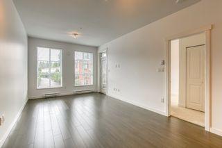 "Photo 6: 210 15138 34TH Avenue in Surrey: Morgan Creek Condo for sale in ""Prescott Commons"" (South Surrey White Rock)  : MLS®# R2488904"