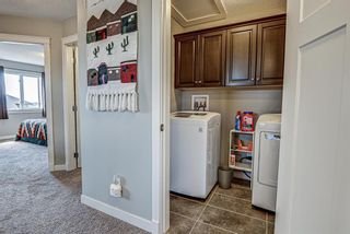 Photo 26: 213 George Street SW: Turner Valley Detached for sale : MLS®# A1127794