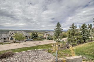 Photo 45: 39 Slopes Grove SW in Calgary: Springbank Hill Detached for sale : MLS®# A1110311