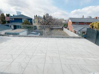 Photo 12: 202 637 University Drive in Saskatoon: Nutana Residential for sale : MLS®# SK867251