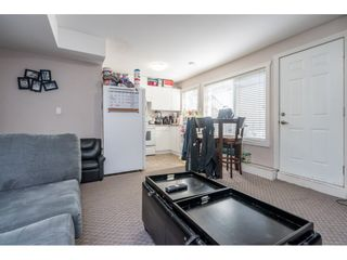 "Photo 23: 6945 196 Street in Surrey: Clayton House for sale in ""CLAYTON HEIGHTS"" (Cloverdale)  : MLS®# R2469984"