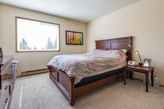 Photo 18: 312 178 Back Rd in : CV Courtenay East Condo for sale (Comox Valley)  : MLS®# 855720