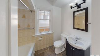 Photo 16: 3351 ANGUS Street in Regina: Lakeview RG Residential for sale : MLS®# SK870184