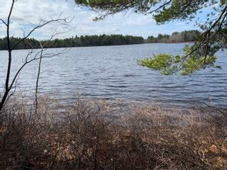 Photo 2: Lot E Hebb Road in Wileville: 405-Lunenburg County Vacant Land for sale (South Shore)  : MLS®# 202106726