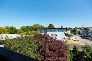"""Photo 18: 403 1065 W 72ND Avenue in Vancouver: Marpole Condo for sale in """"OSLER HEIGHTS"""" (Vancouver West)  : MLS®# R2601485"""