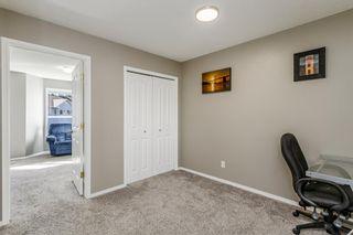 Photo 12: 139 Mt Douglas Manor SE in Calgary: McKenzie Lake Row/Townhouse for sale : MLS®# A1149851
