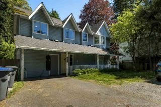 Photo 8: 2226 152 Street in Surrey: King George Corridor House for sale (South Surrey White Rock)  : MLS®# R2580114
