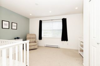 """Photo 19: 10 19572 FRASER Way in Pitt Meadows: South Meadows Townhouse for sale in """"Coho II"""" : MLS®# R2613378"""