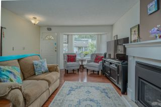 """Photo 3: 12 12049 217 Street in Maple Ridge: West Central Townhouse for sale in """"BOARDWALK"""" : MLS®# R2484735"""