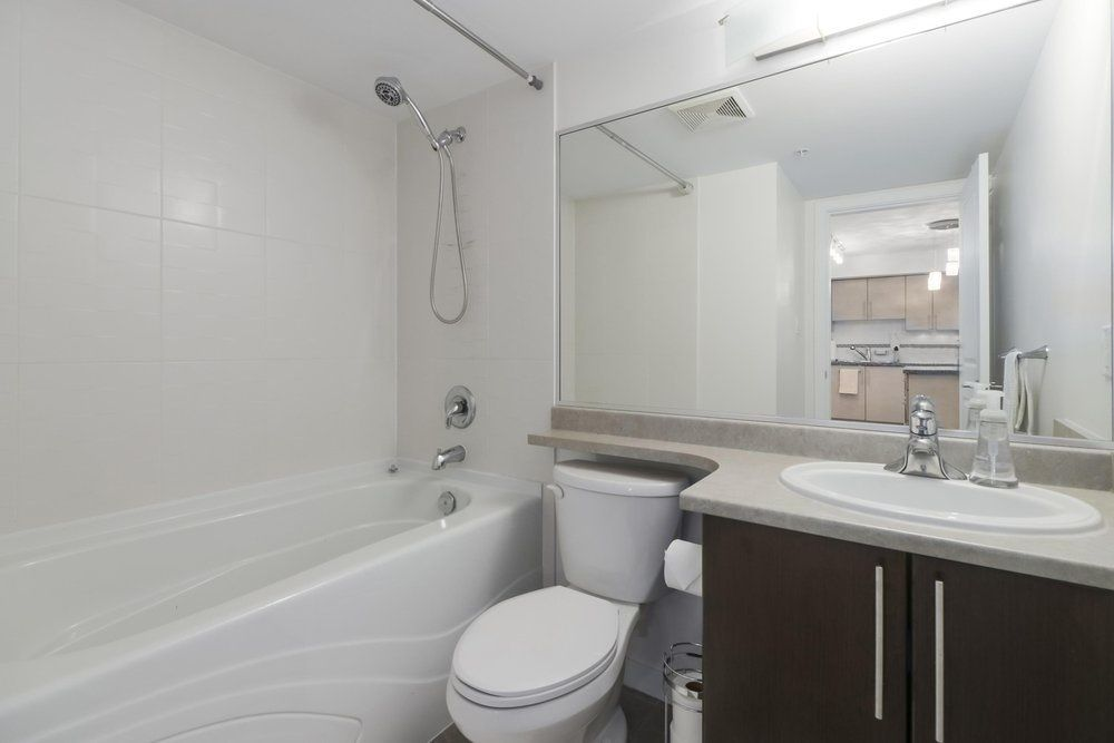 Photo 15: Photos: 1704 5611 GORING STREET in Burnaby: Central BN Condo for sale (Burnaby North)  : MLS®# R2476074