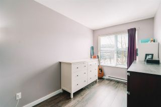 """Photo 13: 305 415 E COLUMBIA Street in New Westminster: Sapperton Condo for sale in """"San Marino"""" : MLS®# R2568434"""