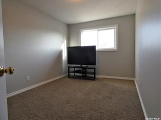 Photo 21: 119A 109th Street in Saskatoon: Sutherland Residential for sale : MLS®# SK846473