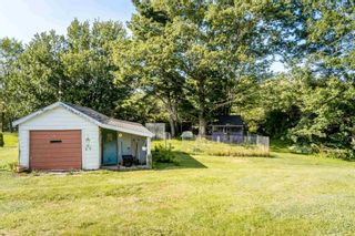 Photo 26: 2679 Lovett Road in Coldbrook: 404-Kings County Residential for sale (Annapolis Valley)  : MLS®# 202121736