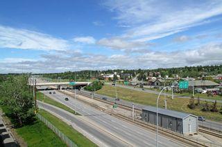 Photo 24: 605 32 VARSITY ESTATES Circle NW in Calgary: Varsity Apartment for sale : MLS®# A1071489