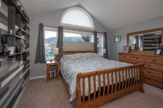 Photo 16: 4547 SCHIBLI Street in Smithers: Smithers - Town House for sale (Smithers And Area (Zone 54))  : MLS®# R2516375