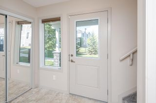 Photo 6: 40 1816 RUTHERFORD Road in Edmonton: Zone 55 Townhouse for sale : MLS®# E4264651