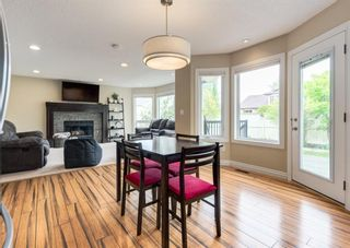 Photo 15: 86 Wood Valley Drive SW in Calgary: Woodbine Detached for sale : MLS®# A1119204