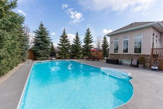 Photo 38: 29 KINDERSLEY Drive in Winnipeg: East St Paul Residential for sale (3P)  : MLS®# 202109082