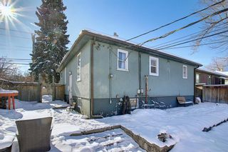 Photo 30: 1728 17 Avenue SW in Calgary: Scarboro Detached for sale : MLS®# A1070512