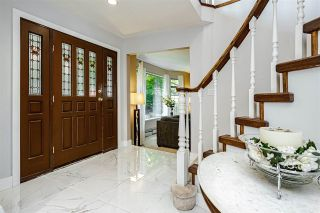 """Photo 5: 347 BALFOUR Drive in Coquitlam: Coquitlam East House for sale in """"DARTMOOR & RIVER HEIGHTS"""" : MLS®# R2592242"""