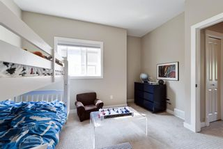 Photo 22: 1 3708 16 Street SW in Calgary: Altadore Row/Townhouse for sale : MLS®# A1131487