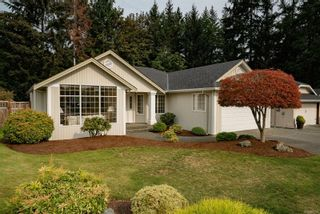 Photo 1: 5918 Oliver Rd in : Na Uplands House for sale (Nanaimo)  : MLS®# 857307