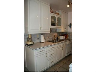 """Photo 7: 708 1045 HARO Street in Vancouver: West End VW Condo for sale in """"CITY VIEW"""" (Vancouver West)  : MLS®# V1098921"""