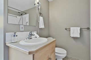 Photo 19: 207 1120 Railway Avenue: Canmore Apartment for sale : MLS®# A1100767