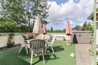 """Photo 18: 303 22275 123 Avenue in Maple Ridge: West Central Condo for sale in """"Mountain View Terrace"""" : MLS®# R2389765"""