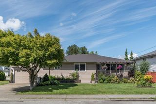 Photo 33: 12223 194A Street in Pitt Meadows: Mid Meadows House for sale : MLS®# R2593808