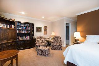 Photo 22: 5205 DEERFIELD COURT in Delta: Pebble Hill House for sale (Tsawwassen)  : MLS®# R2517838
