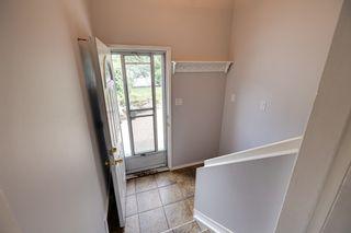 Photo 24: 15011 64 Street in Edmonton: Zone 02 House for sale : MLS®# E4253519