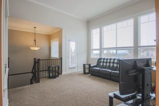 Photo 3: 23663 BRYANT DRIVE in Maple Ridge: Silver Valley House for sale : MLS®# R2242543