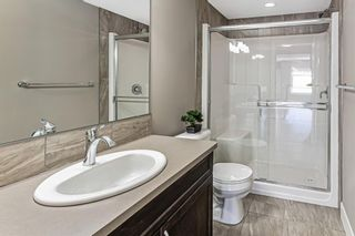 Photo 37: 179 Nolancrest Heights NW in Calgary: Nolan Hill Detached for sale : MLS®# A1083011
