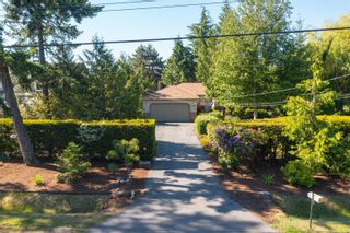 Photo 44: 845 Clayton Rd in : NS Deep Cove House for sale (North Saanich)  : MLS®# 877341