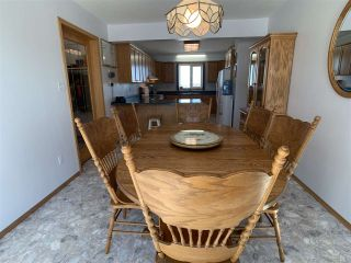 Photo 12: 57113 Range Road 83: Rural Lac Ste. Anne County House for sale : MLS®# E4233213