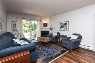 Photo 20: 1 3355 First St in : CV Cumberland Row/Townhouse for sale (Comox Valley)  : MLS®# 882589