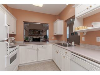 """Photo 40: 26 46360 VALLEYVIEW Road in Chilliwack: Promontory Townhouse for sale in """"Apple Creek"""" (Sardis)  : MLS®# R2587455"""