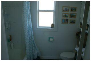 Photo 13: 4820 Northeast 30 Street in Salmon Arm: North Broadview House for sale (NE Salmon Arm)  : MLS®# 10143037