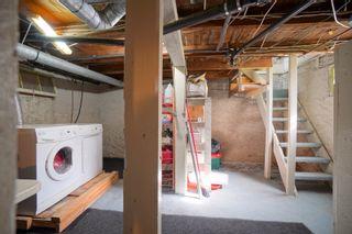 Photo 20: 132 5th St NE in Portage la Prairie: House for sale : MLS®# 202123949