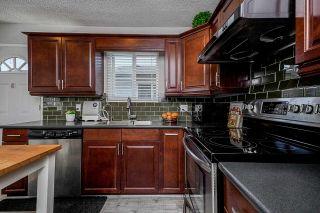 Photo 5: 3334 WELLINGTON Street in Port Coquitlam: Glenwood PQ House for sale : MLS®# R2568057